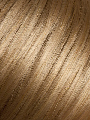Ellen Wille Wigs - Color LIGHT-CARAMEL-MIX