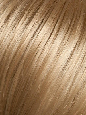 Ellen Wille Wigs | LIGHT-HONEY-MIX | Medium Honey Blonde, Platinum Blonde, and Light Golden Blonde blend