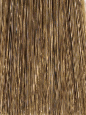 Ellen Wille Wigs - Color M17S LIGHT GOLDEN BROWN