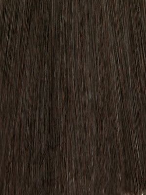 Ellen Wille Wigs - Color M3S DARK BROWN