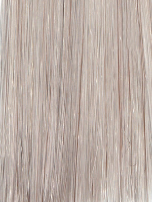 Ellen Wille Wigs - Color M56S PURE WHITE WITH 5% LIGHT BROWN