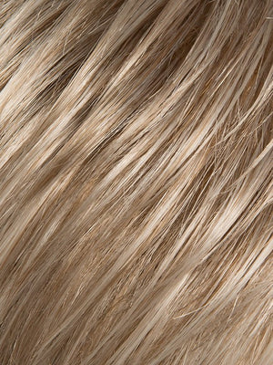 Ellen Wille Wigs - Color PEARL MIX