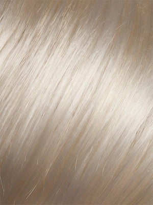 Ellen Wille Wigs - Color PLATIN-MIX