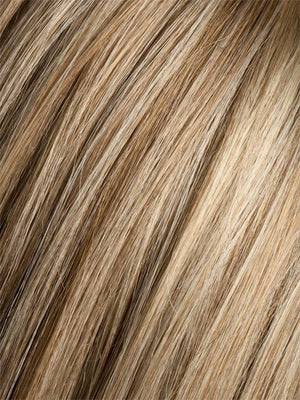 SANDY BLONDE MIX | Lightest Ash Brown and Medium Honey Blonde blend