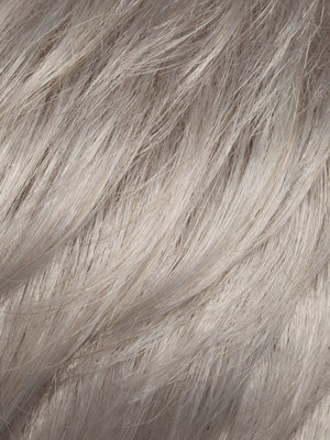 Ellen Wille Wigs - Color SILVER MIX