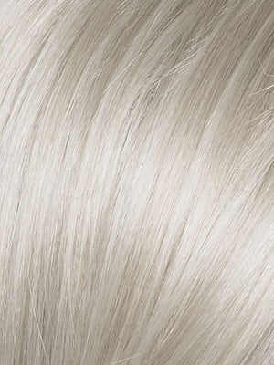 Ellen Wille Wigs - Color WHITE MIX