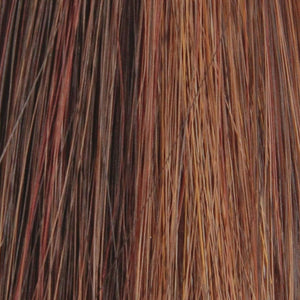 TressAllure Wigs | English Tea HL