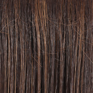 BelleTress Wigs | English Toffee