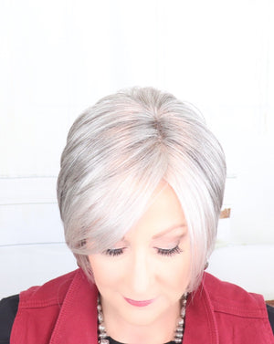 Shane Wig by Rene of Paris | Lace Front
