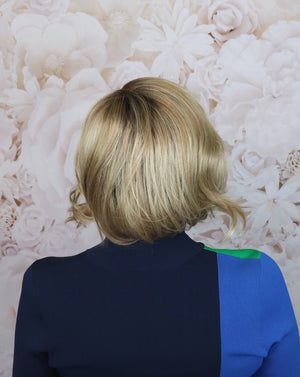 Safi Wig by Rene of Paris