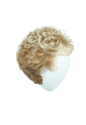 Acclaim Average Wig by Gabor