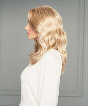 Gabor Wigs | Center of Attention by Gabor