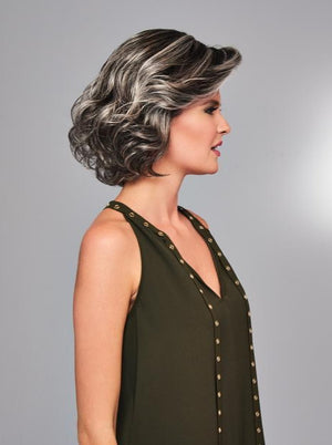 Gabor Wigs | High Impact by Gabor