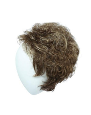 Instinct Wig by Gabor Average/Large Cap