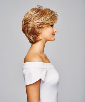 Gabor Wigs | Integrity by Gabor