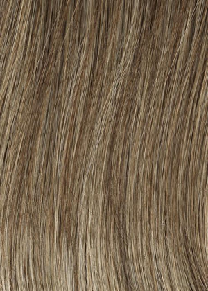 Gabor Wigs | GL18-23-Toasted Pecan