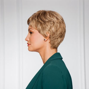 Pixie Perfect Petite Wig by Gabor