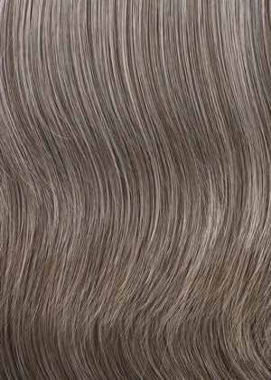Gabor Wigs |  G48-Sugared Pecan