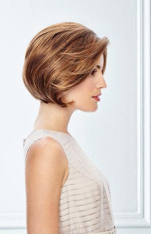 Gabor Wigs | Sheer Style by Gabor