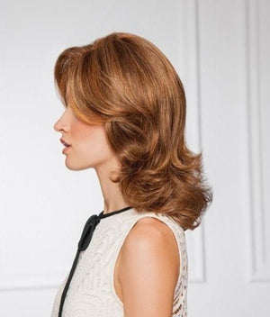 Gabor Wigs | Socialite by Gabor