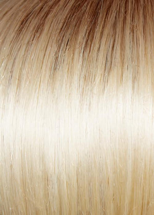 Gabor Wigs | Soft Shades GL613-88-Champagne Blonde
