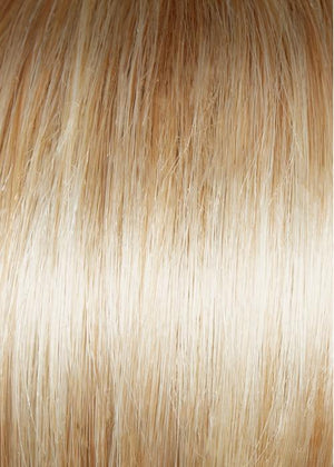 Gabor Wigs | Soft Shades GL14-22-Sandy Blonde