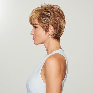 Gabor Wigs | Strength by Gabor