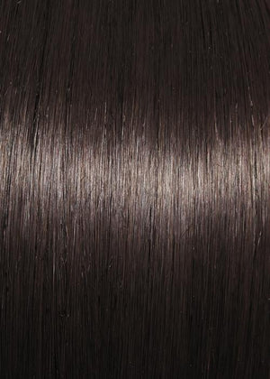 Gabor Wigs | Dark Brown