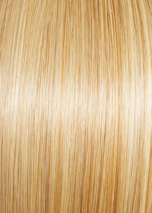 Gabor Wigs | Essential Light Blonde