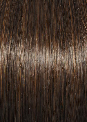 Gabor Wigs | Light Brown