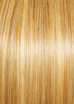 Gabor Wigs | Medium Blonde
