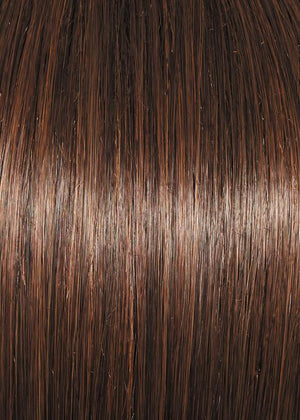 Gabor Wigs | Essential Medium Brown