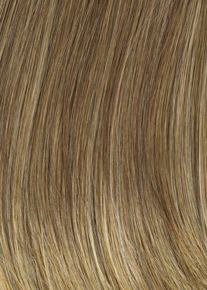 Gabor Wigs | GL11-25 HONEY PECAN