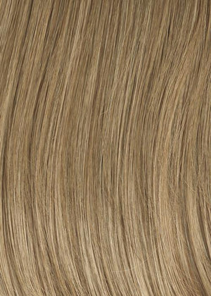 Socialite Wig by Gabor