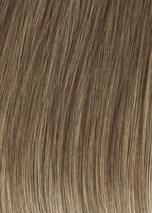 Gabor Wigs | GL12-16 GOLDEN WALNUT