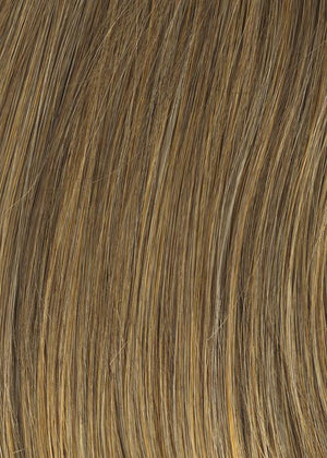 Gabor Wigs | GL14-16 HONEY TOAST