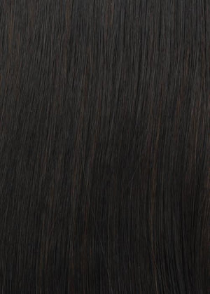 Gabor Wigs | GL2-6	BLACK COFFEE