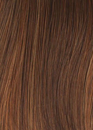 Gabor Wigs | GL30-32 Dark Copper