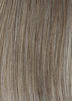 Gabor Wigs | GL38-48-Sugared Smoke