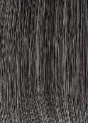 Gabor Wigs | GL44-51 SUGARED CHARCOAL