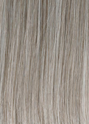 Gabor Wigs | GL51-56 SUGARED PEWTER