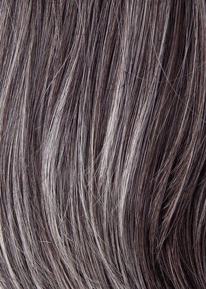 Gabor Wigs | 511C Sugared Charcoal