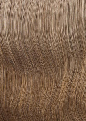 Gabor Wigs | G15+ Buttered Toast Mist