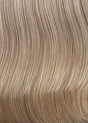 Gabor Wigs | G16 Honey Mist