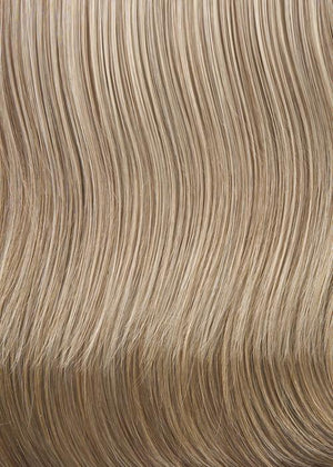 Gabor Wigs | G20+ WHEAT MIST | Medium neutral blonde base w/ light blonde highlights