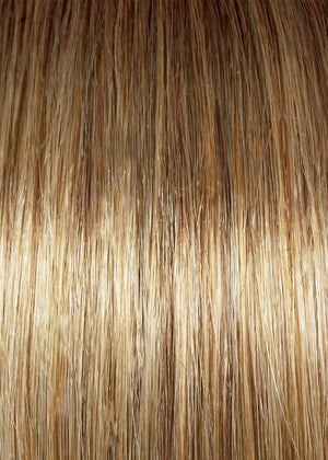 Gabor Wigs | Soft Shades GL15-26-Buttered Toast