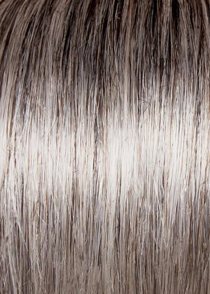 Gabor Wigs | Soft Shades GL44-66-Sugared Nickel