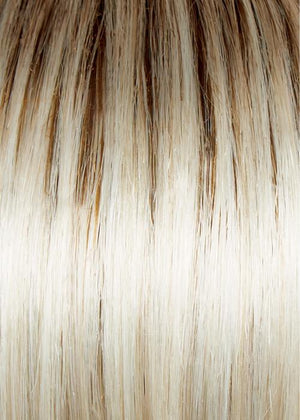 Gabor Wigs | Soft Shades GL23-101-Sun Kissed Beige