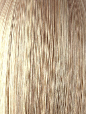 Amore Wigs | Gold Blond