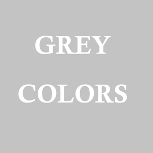 Jon Renau Wigs | Grey Colors